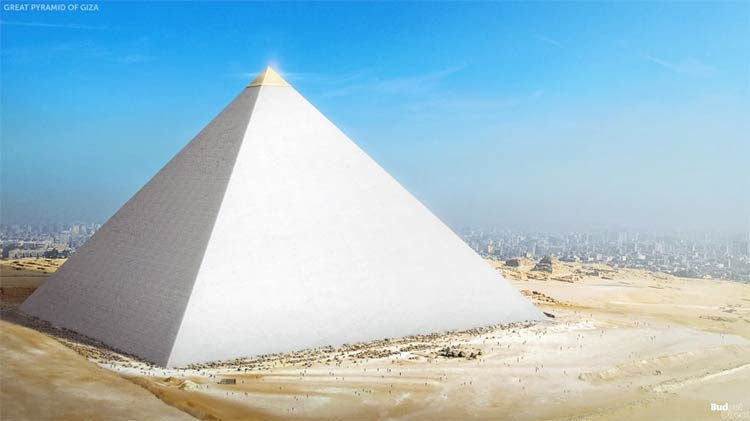 a-grande-piramide
