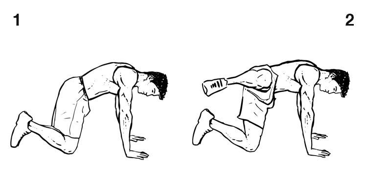 abdutor-exercicio