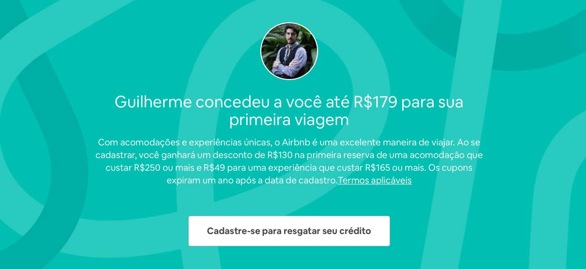 airbnb-gc