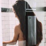 banho-hora