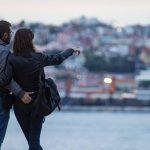 casal-viajante