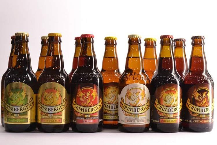 cervejas-Grimbergen