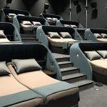 cinema-cama