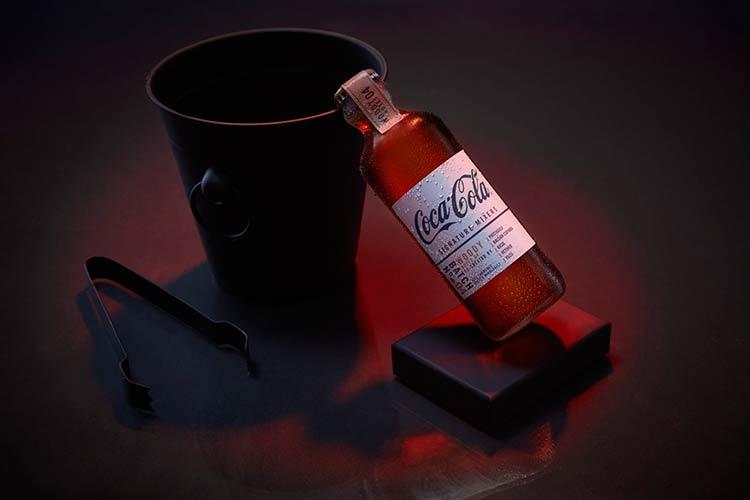 coca-cola-mixers
