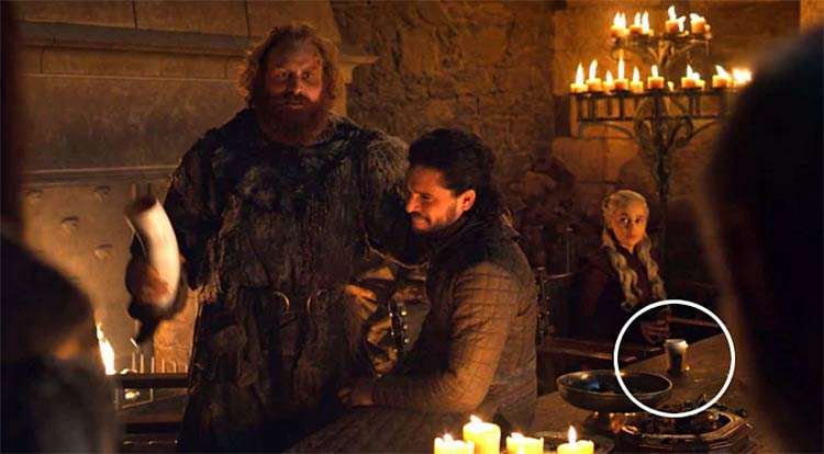 copo-cafe-game-of-thrones