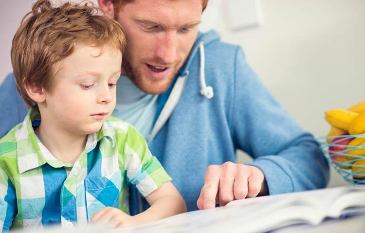 ensinando-crianca-ler