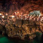 grotta-restaurante