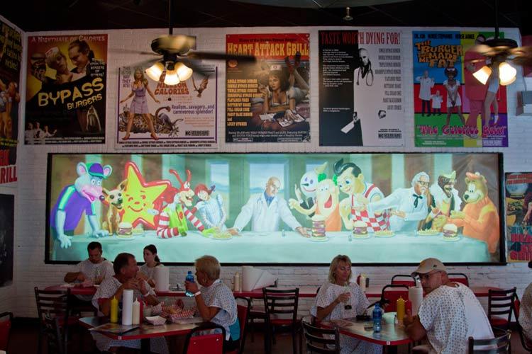 heart-atack-restaurant