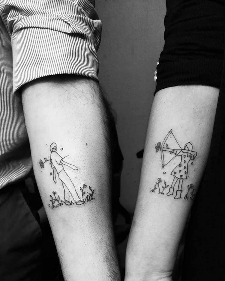 matching-tattoo-ideas-11-5ce53dceb4f24__700