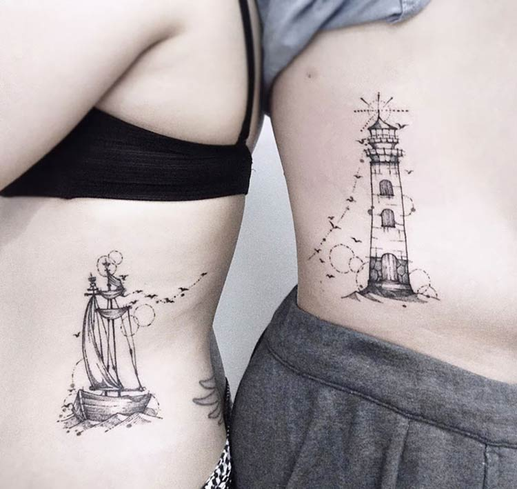 matching-tattoo-ideas-12-5ce53de206759__700