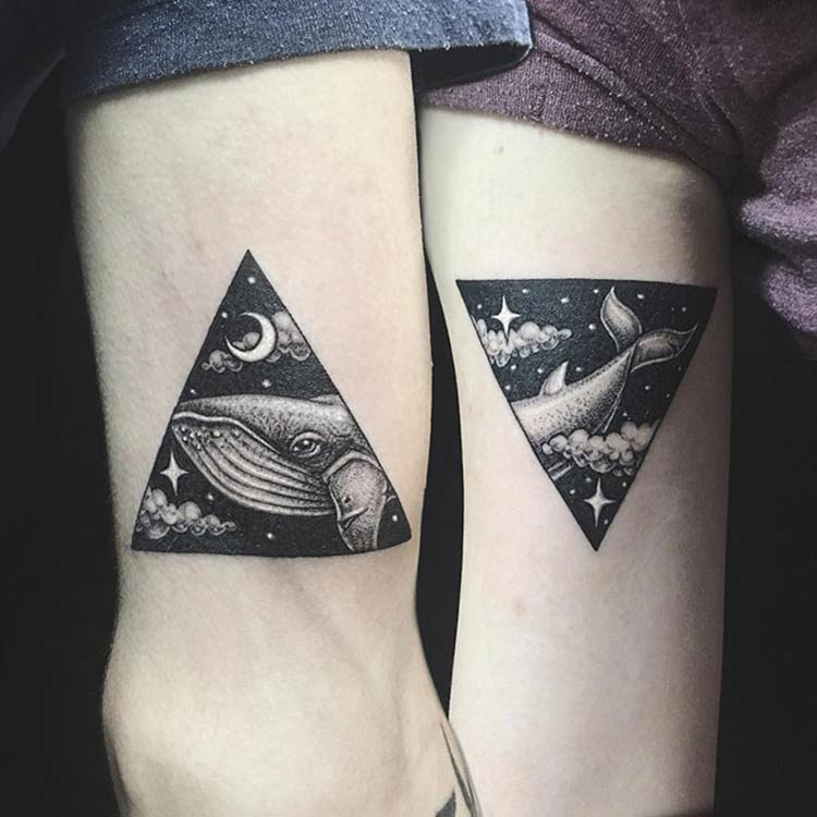 matching-tattoo-ideas-15-5ce53e23aa54e__700