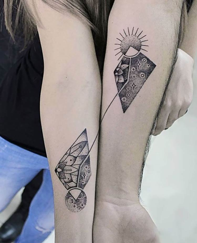 matching-tattoo-ideas-19-5ce53e86be377__700