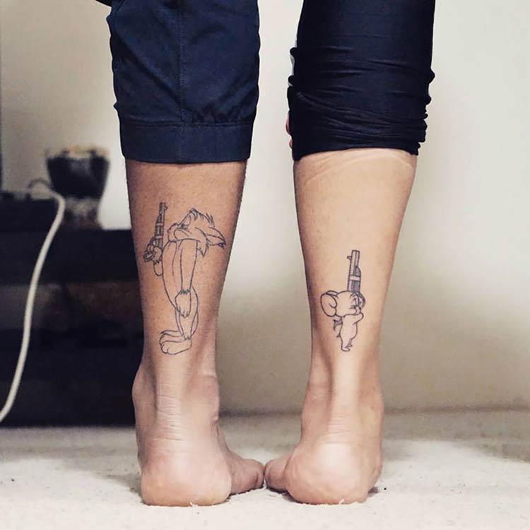 matching-tattoo-ideas-3-5ce53d592e1d3__700