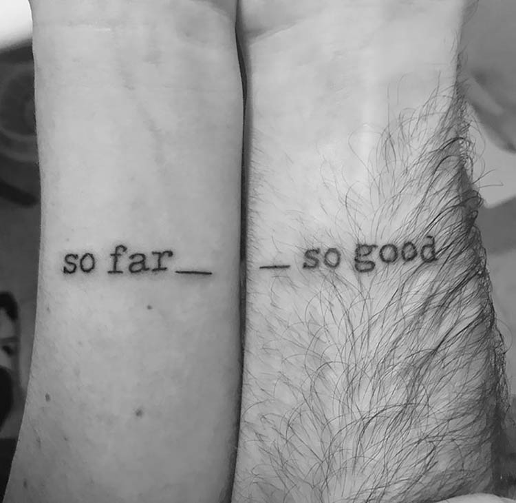 matching-tattoo-ideas-32-5ce53f6274fef__700