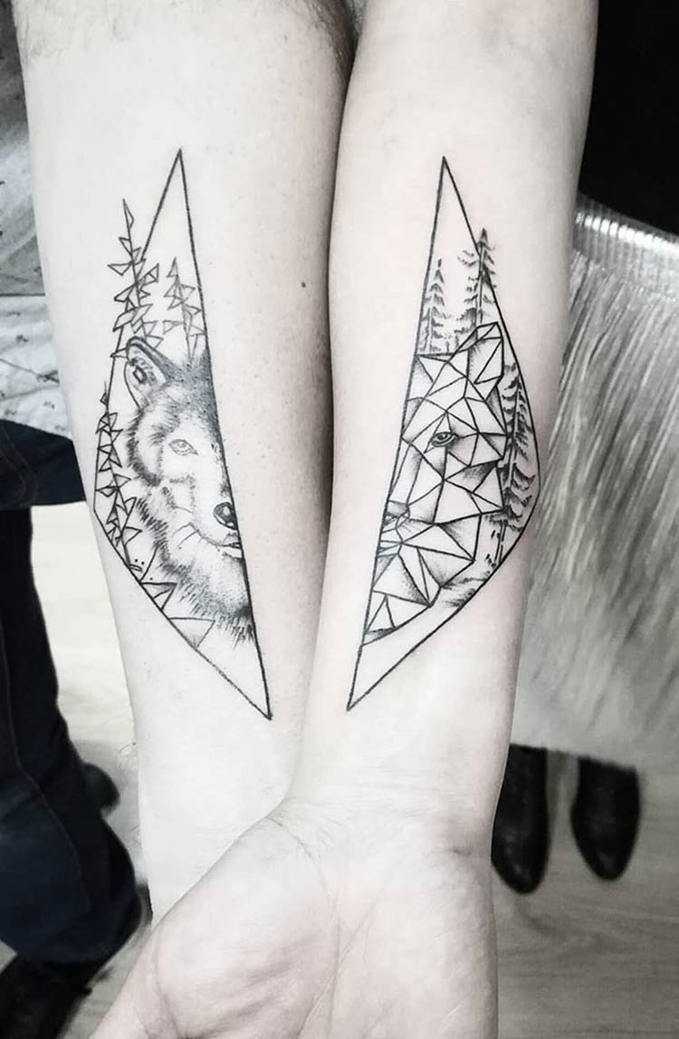 matching-tattoo-ideas-45-5ce54054b4c52__700