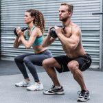 treino-gluteos-exercicio