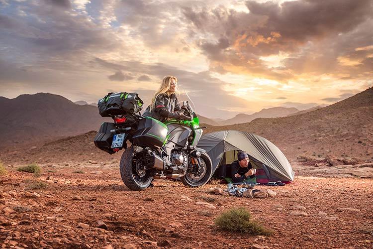 Kawasaki-Versys-1000-Grand-Tourer_Movimento_12