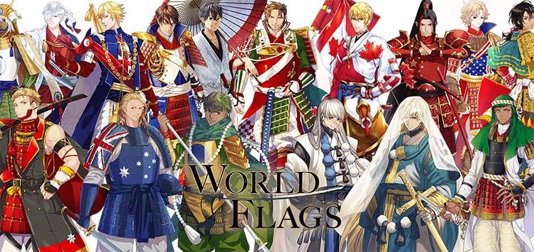 anime-bandeiras