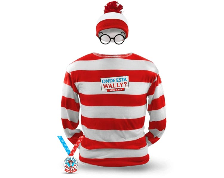 kit-onde-esta-wally