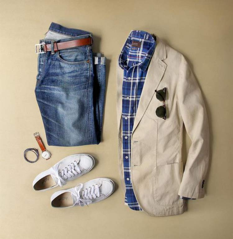 look-combo-camisa-xadrez-1