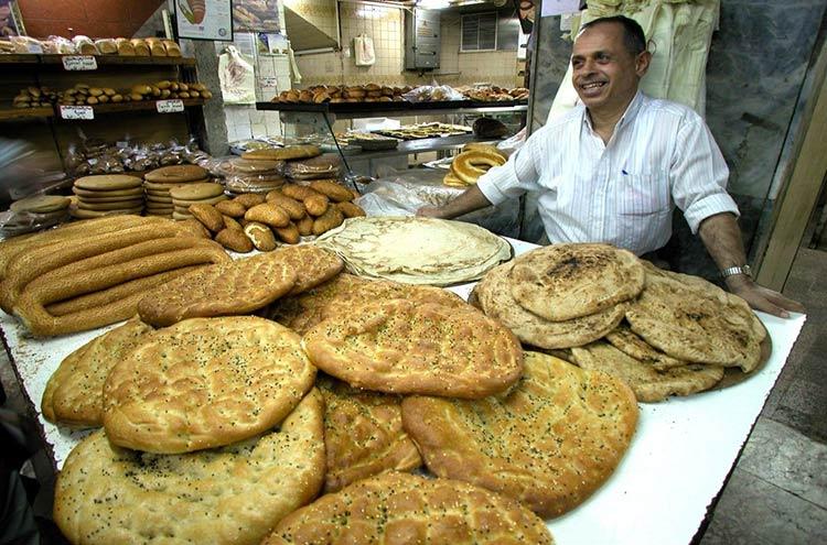 pao-jordania