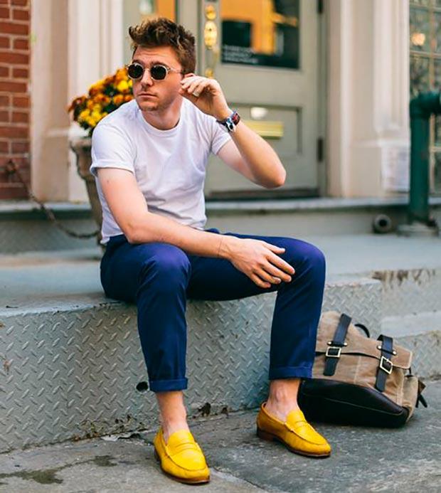 streetstyle-menswear-basic-tshirt