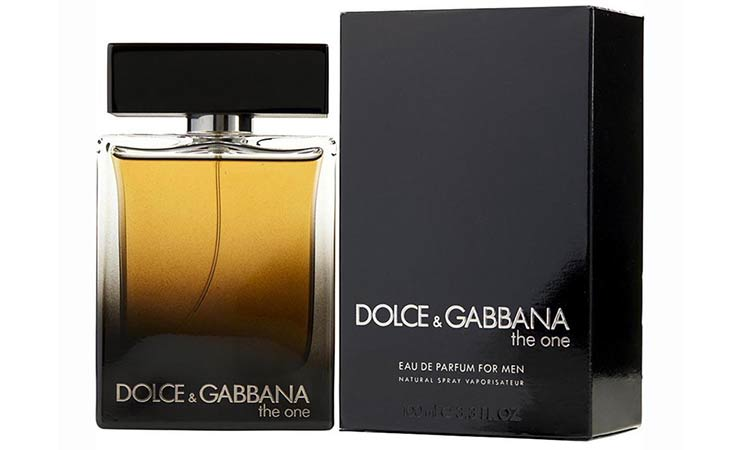the-one-dolce-gabanna-homme