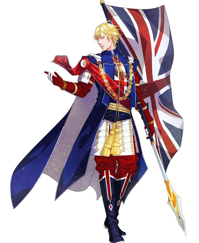 world-flag-uk