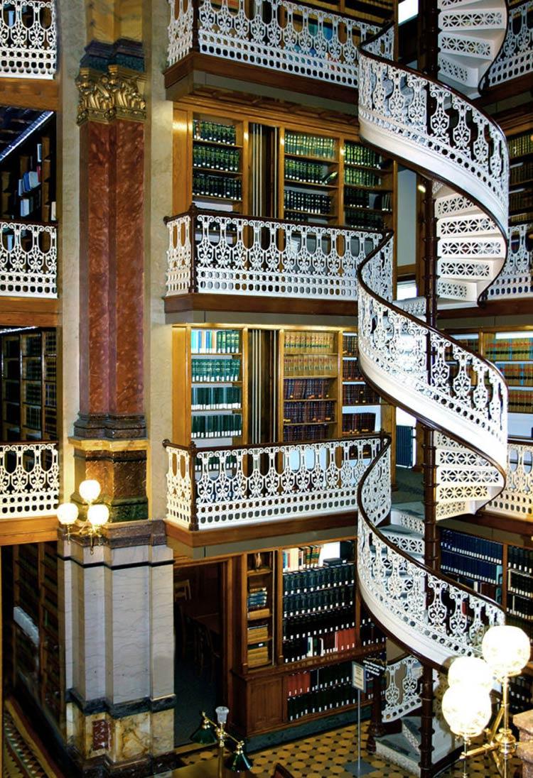 Biblioteca-Estadual-de-Direito-do-Estado-de-Iowa