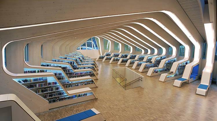Biblioteca-de-Vennesla