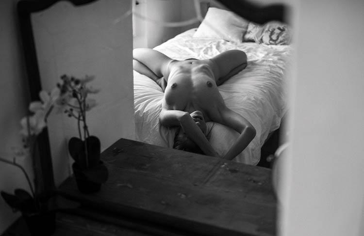Rebecca-Bagnol-by-Sacha-Leyendecker-for-Yume-8