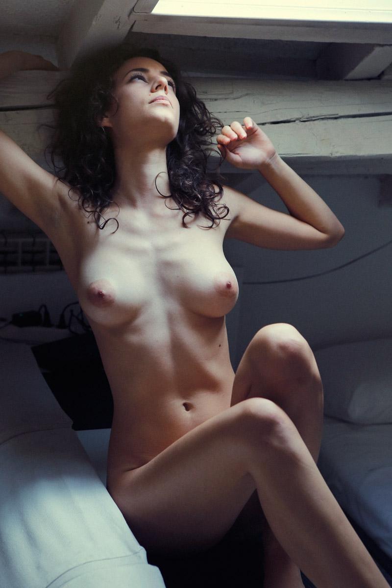 Titti_11