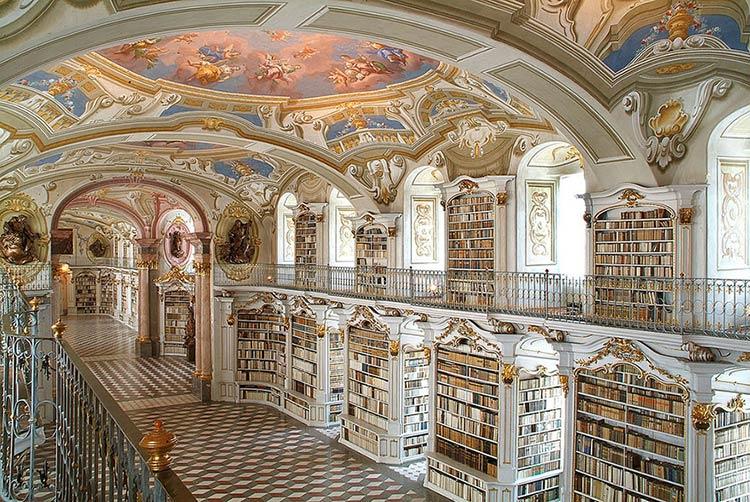 biblioteca-de-Admont
