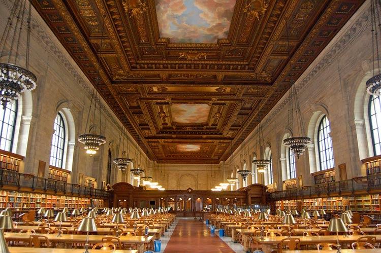 biblioteca-publica-ny-eua
