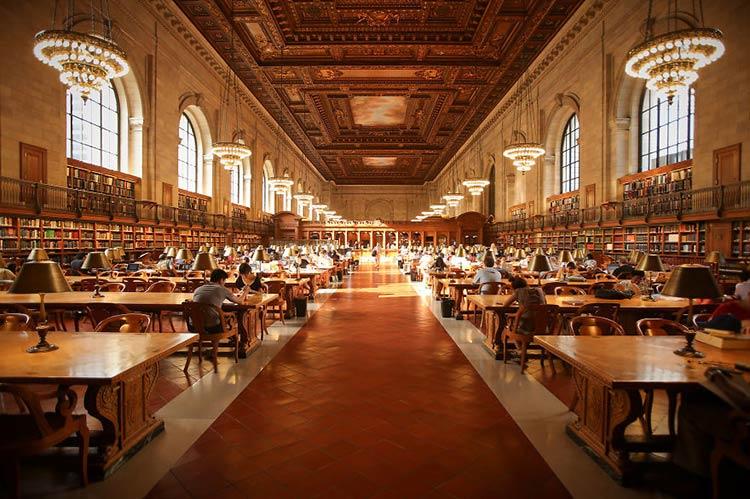 biblioteca-publica-ny