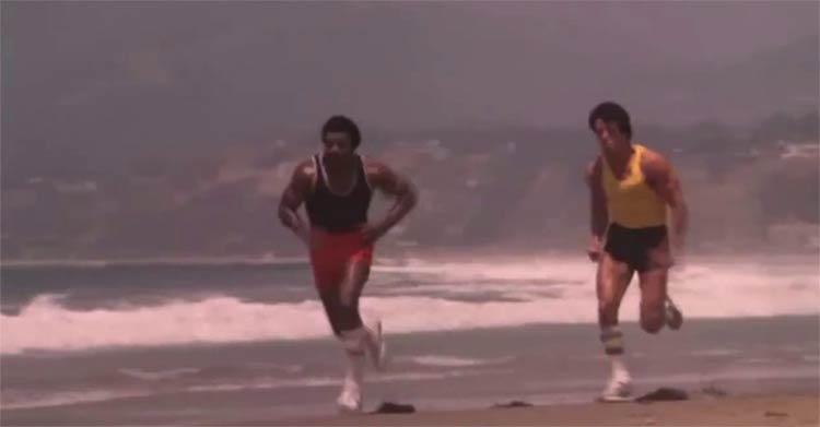 correr-na-areia