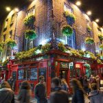 dublin-night
