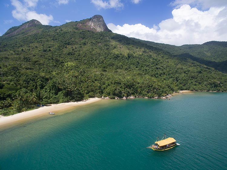 ilha-grande-rj