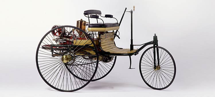 karl-benz-car