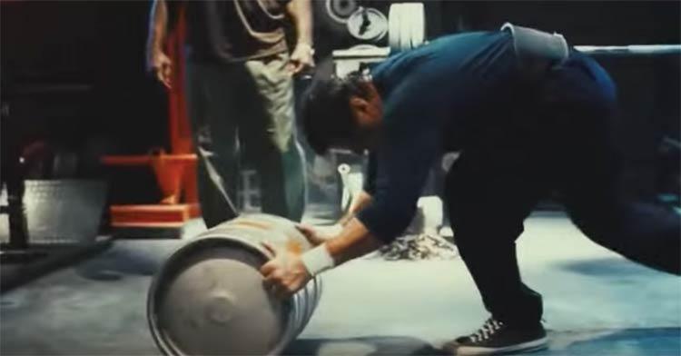 levantamento-barril