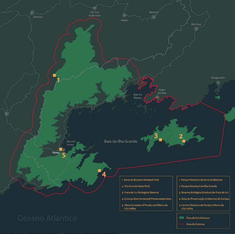 mapa-paraty-ilha-grande