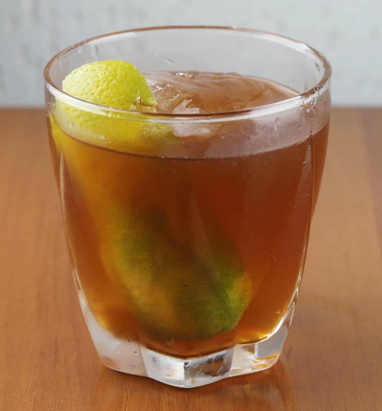 rabo-de-galo-drink