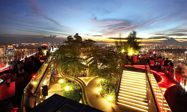 1-Altitude-Singapura