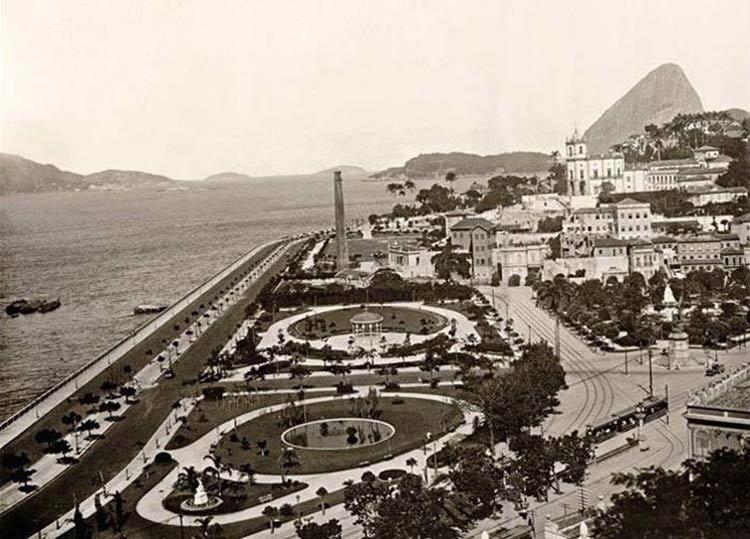 3-jardim-da-gloria-1906-RJ