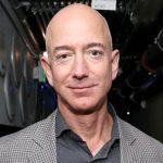 Jeff-Bezos-
