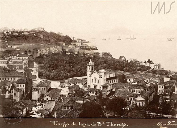 Largo-da-Lapa-visto-de-Santa-Teresa