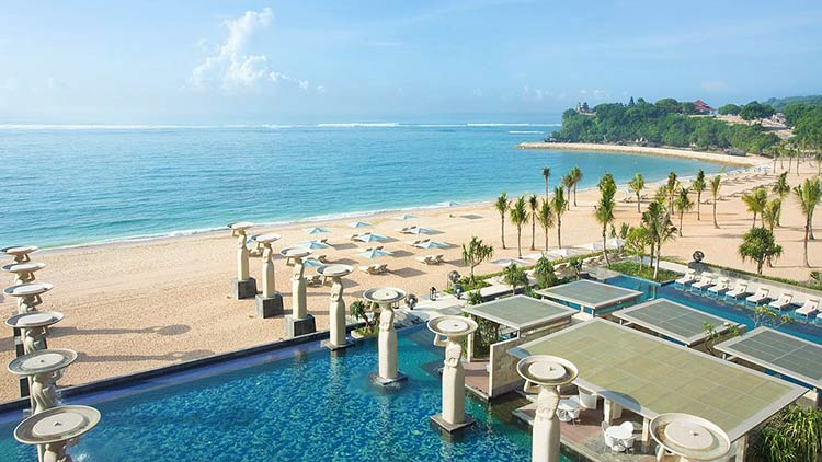 The-Mulia-Resort-Villas-Nusa-Dua