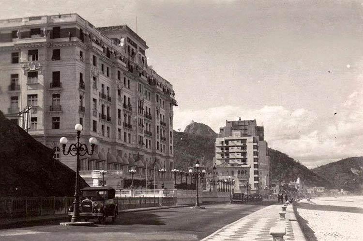 av-atlantica-1930