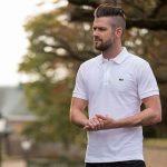 camisa-polo-masculina