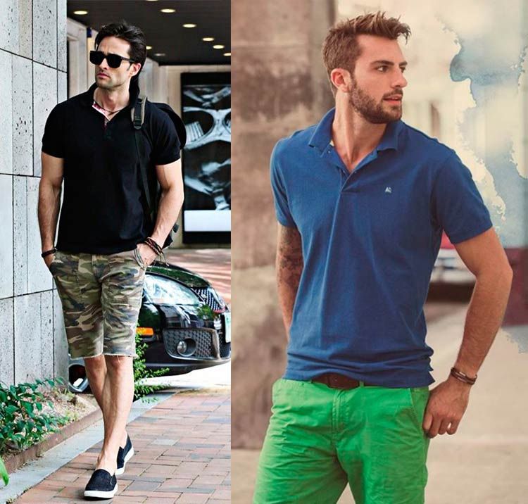 camisa-polo-style